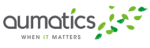 Aumatics – When IT Matters