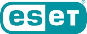 ESET Keeper Security producten