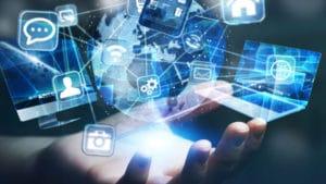 Webinar van Tenable: cyber security voor je Active Directory