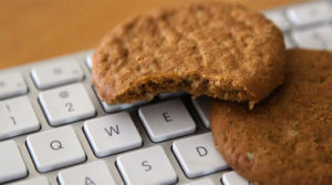 Cookie Consent van Aumatics